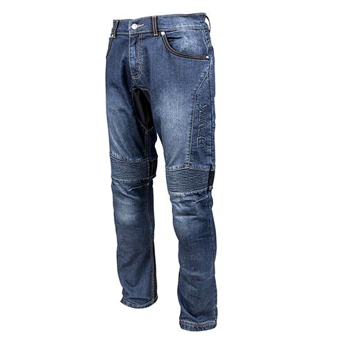 Jeans TITAN - HPK407M