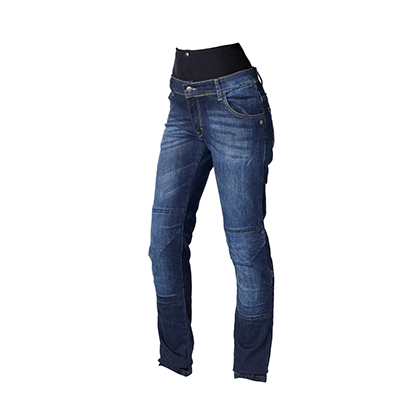 Jeans STONE LADY para mujer - HPS405F