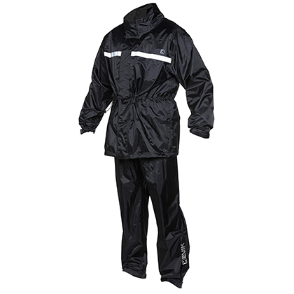 Traje Impermeable DRY LIGHT - HRS102