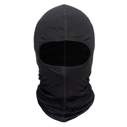 Hood Mask Under Helmet - HAC209