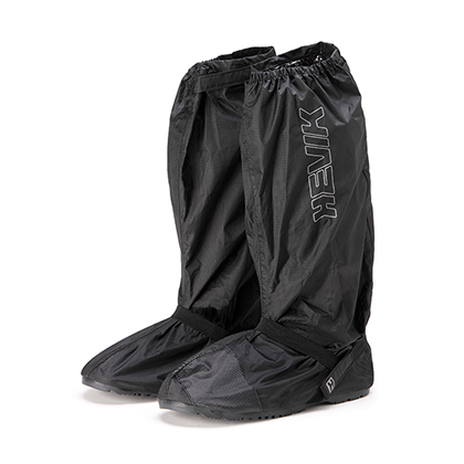 Waterproof Shoes-Boots / Covers - HAC214R