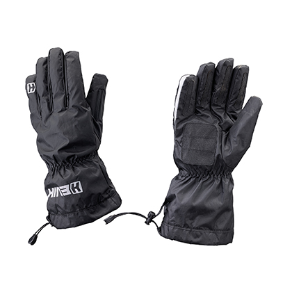 Cubreguantes impermeables - HCW100