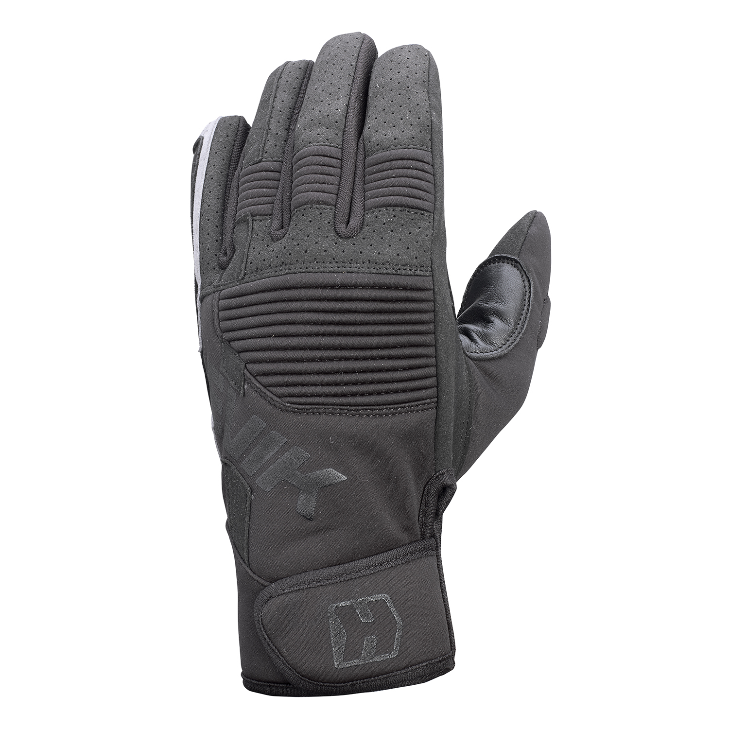 Gloves MANN - HGS108B
