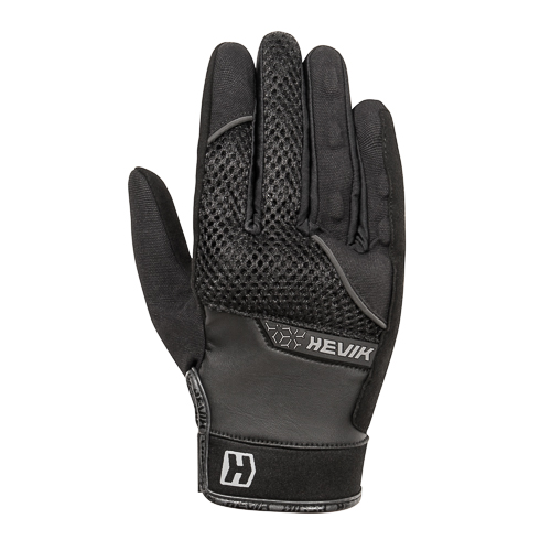 Gloves ATHENA LADY - HGS110F