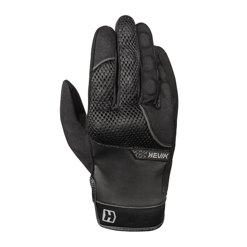 Gloves ZEUS - HGS110M