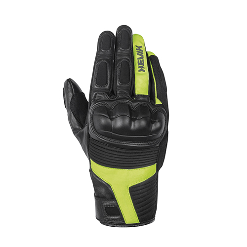 Gloves ABREGO - HGS111M