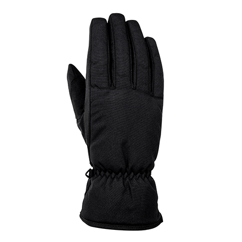 Gloves URSUS - HGW203