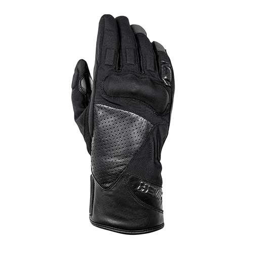 Gloves ROCK DARK_R - HGW212R