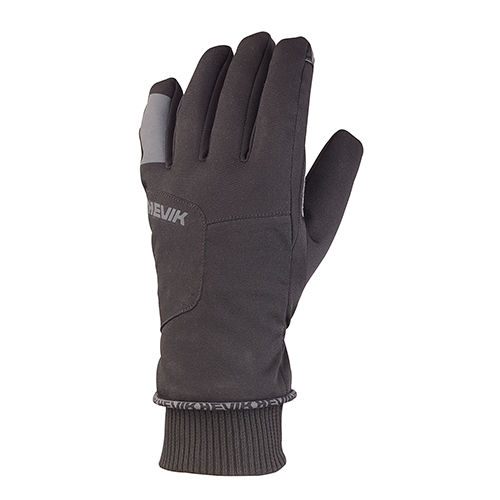 Gloves ESSENTIAL - HGW213