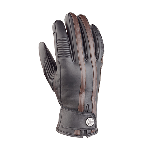 Gloves IDENTITY RACER - HGW214B