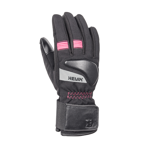 Gloves MINERVA LADY - HGW215F