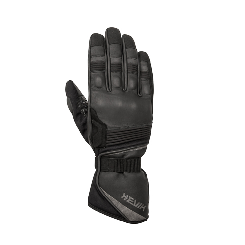 Gloves NETTUNO - HGW216