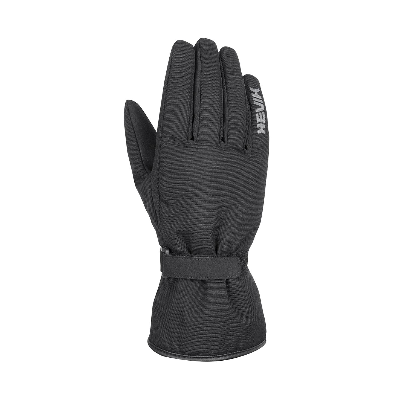 Handschuhe GRIMSEL - HGW217
