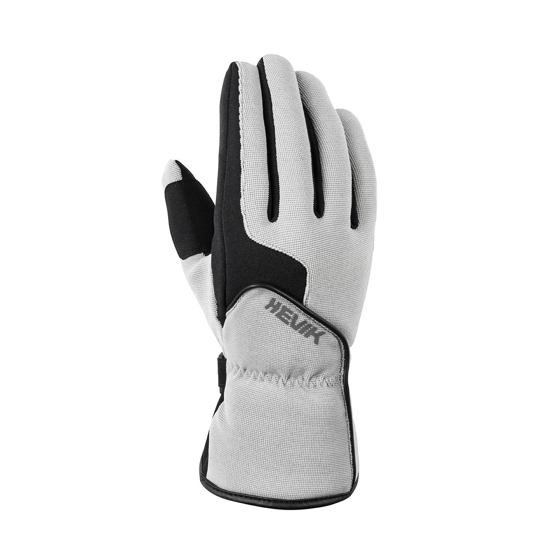 Gloves OBERALP - HGW218M