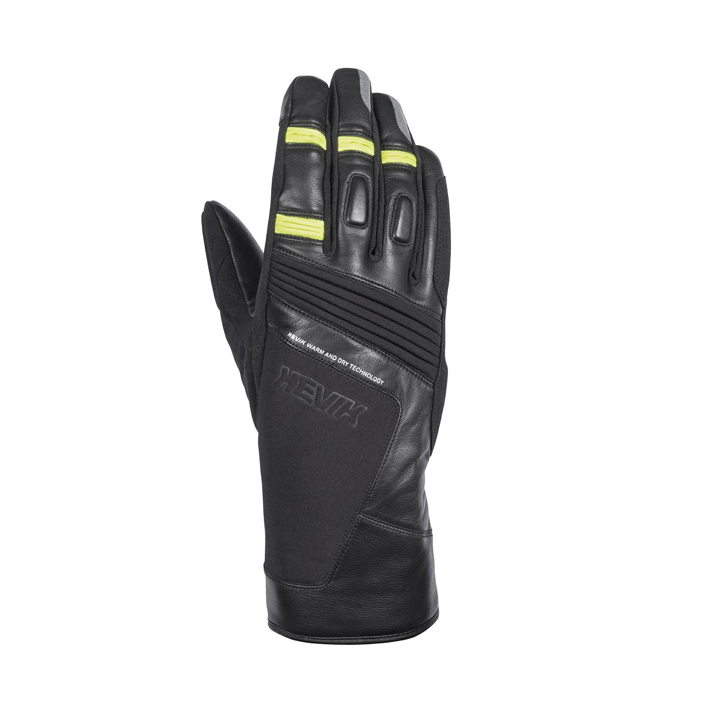 Handschuhe TERRAL - HGW219