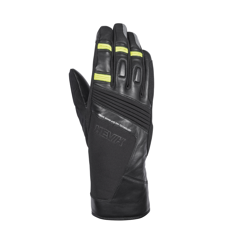 Gloves TERRAL - HGW219