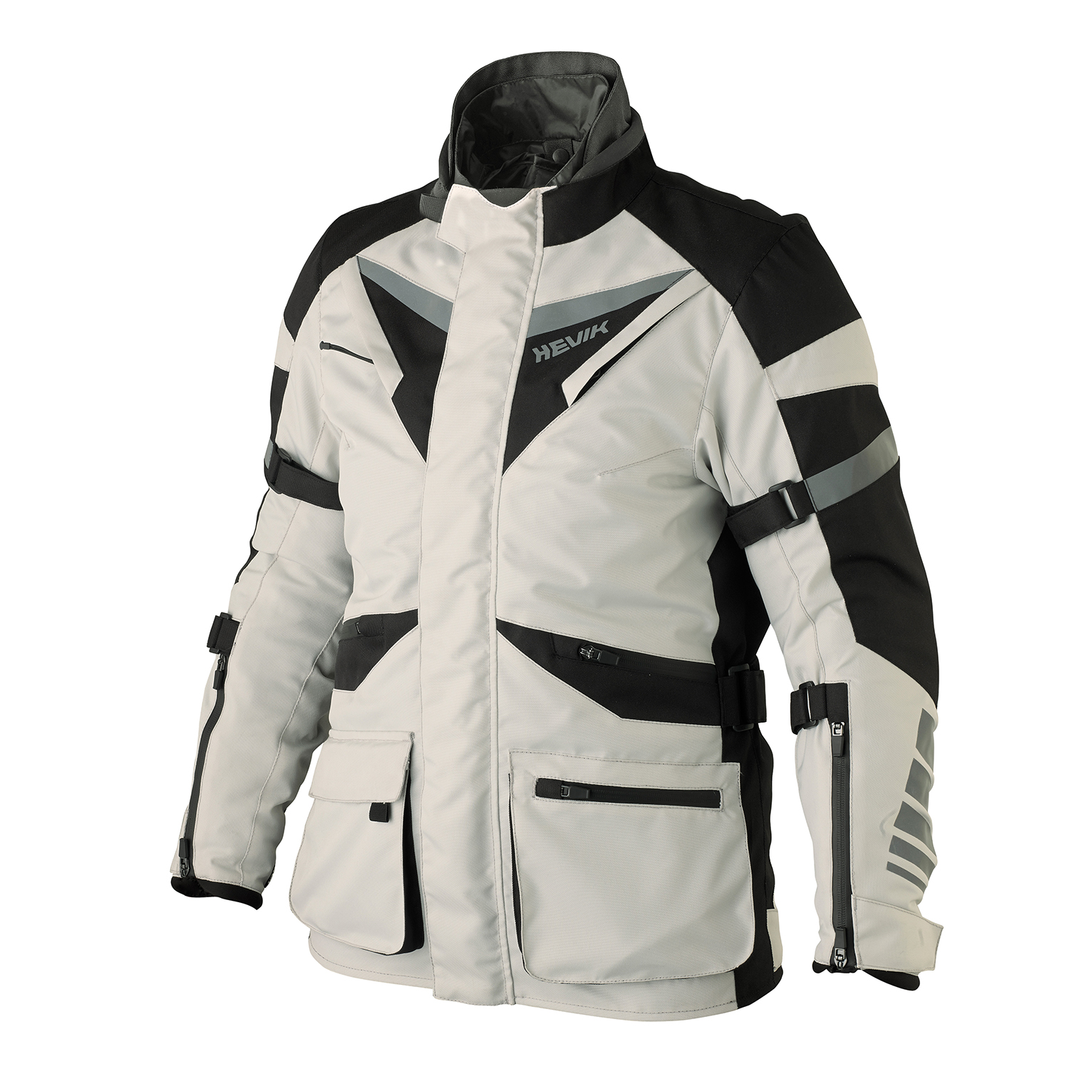 Jacket NAMIB LADY - HJ3L304FG