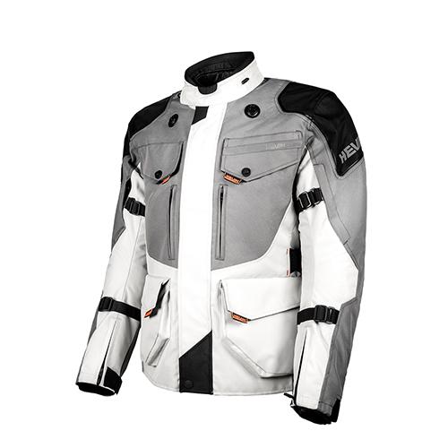 Jacket TITANIUM - HJ3L305M
