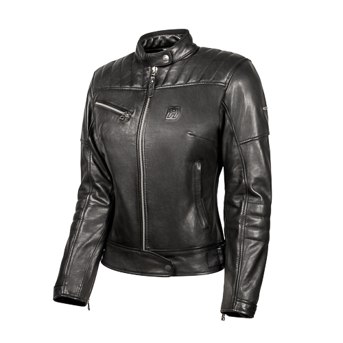 Jacket GARAGE LADY EVO - HJL301EF