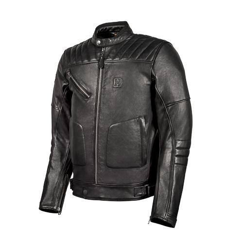 Jacket GARAGE EVO - HJL301EM