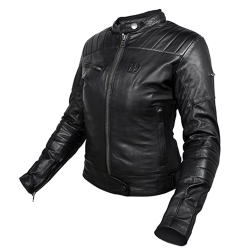 Jacket GARAGE LADY - HJL301F
