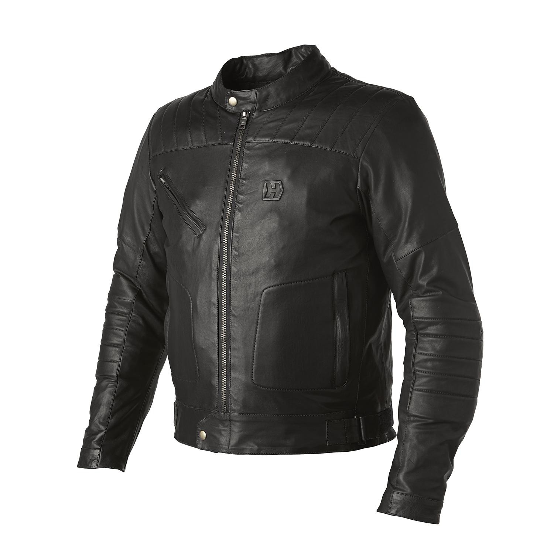 Jacket GARAGE for man - HJL301M