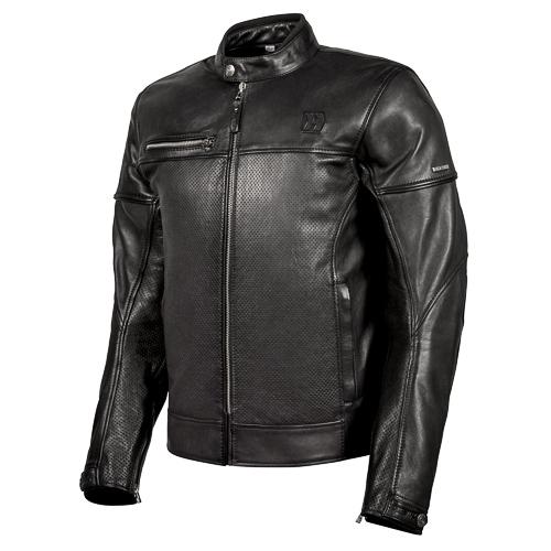 Jacket BLACK CAFÉ - HJL302M