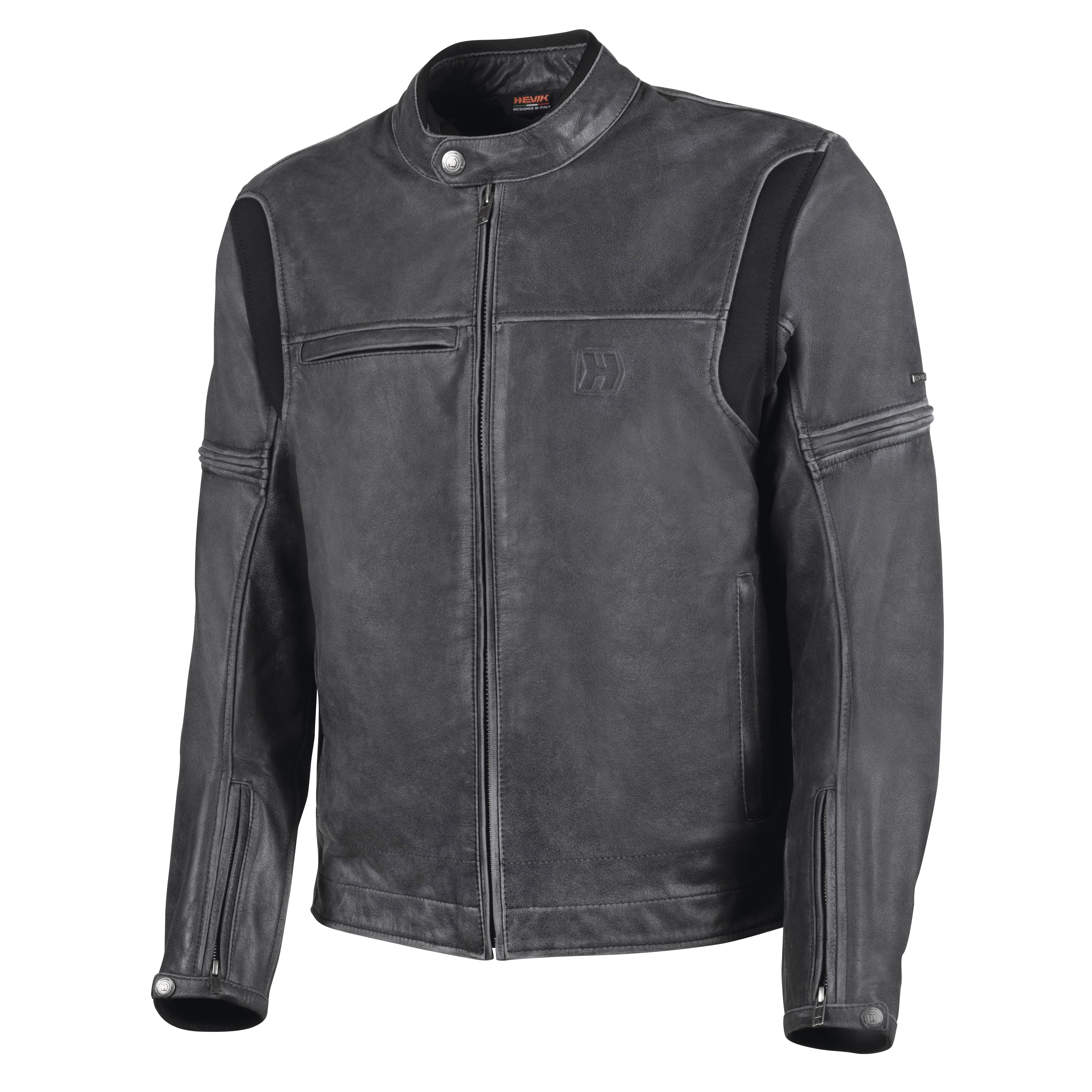 Jacket MUSTANG - HJL303M