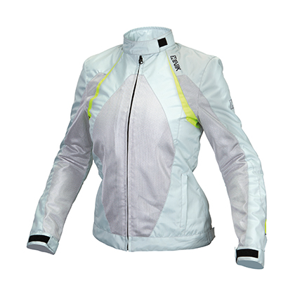 Summer jacket CASSANDRA for woman