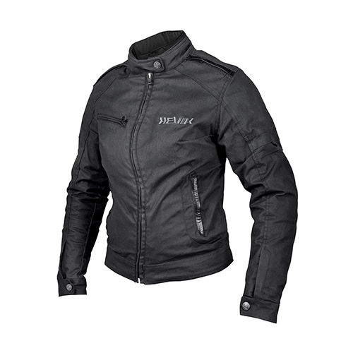 Jacket MADSEN LADY - HJS306F