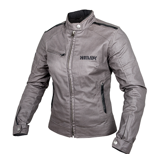 Jacket MADSEN LADY