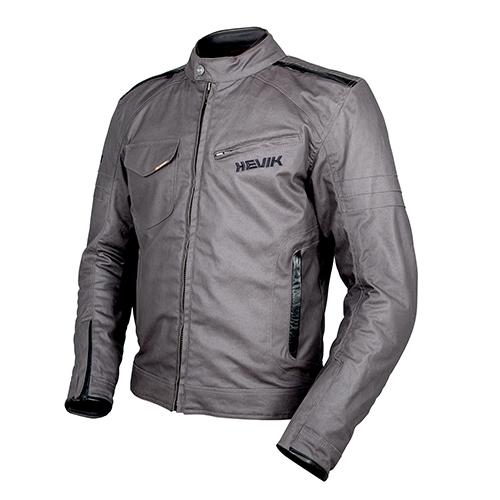 Jacket MADSEN for man - HJS306M