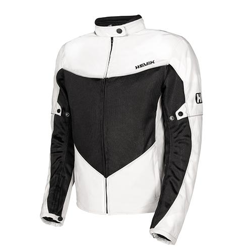 Jacket MERAK - HJS307M
