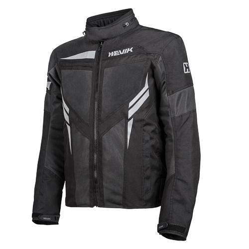 Jacket IKARO - HJS308M