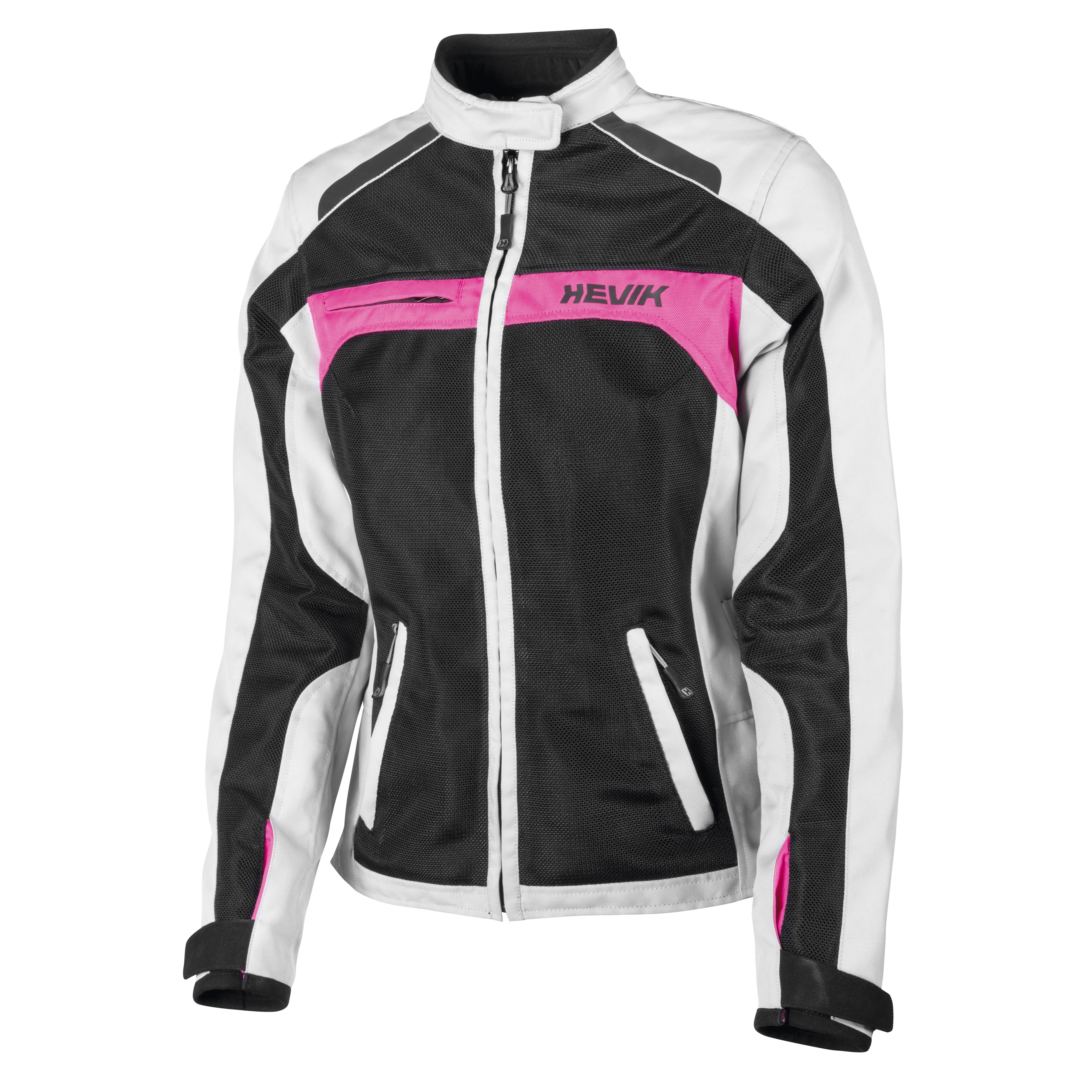 Jacket SCIROCCO LADY - HJS310F