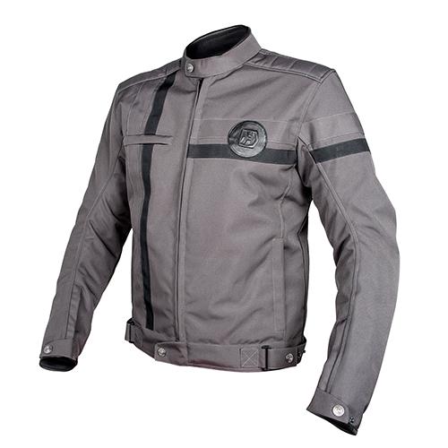 Jacket VINTAGE - HJV302M