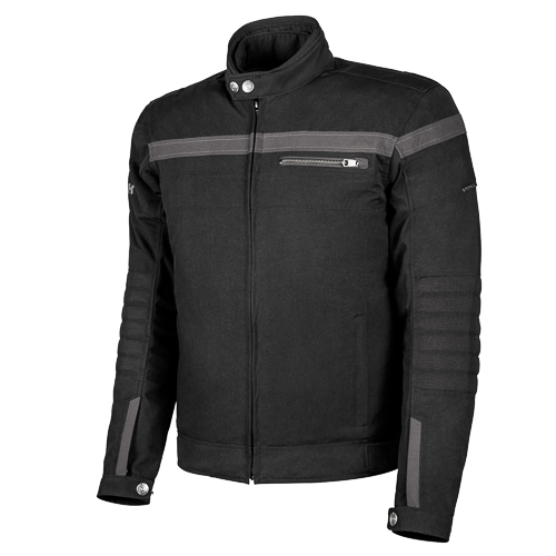 Jacke BLACKJACK - HJV303M