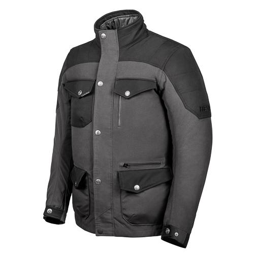 Jacket PORTLAND EVO - HJW304EM