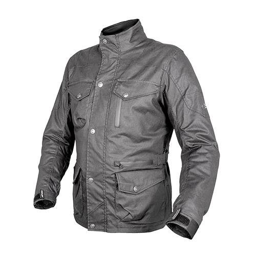 Jacket PORTLAND - HJW304M