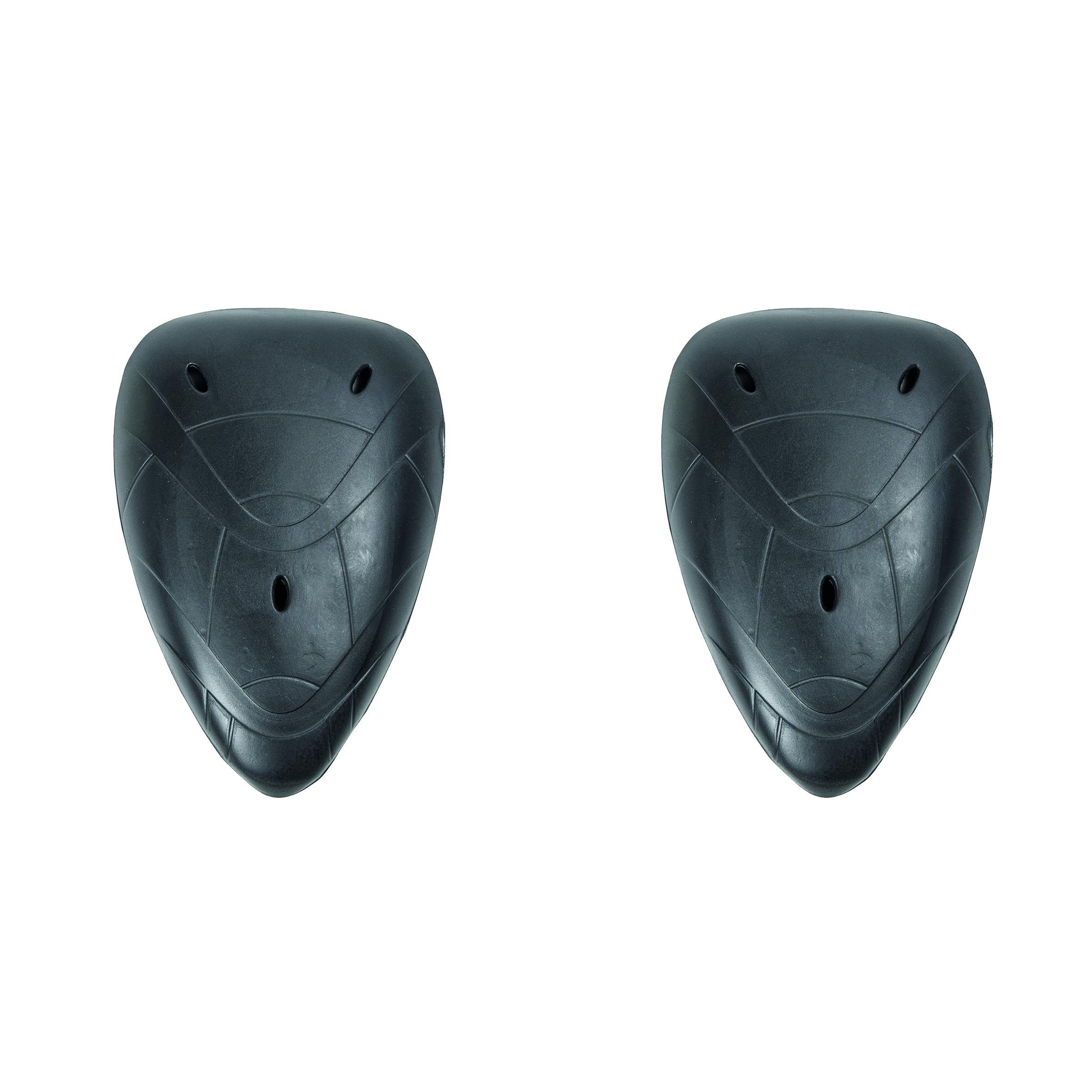 Pack de Protections SAS-TEC - HPKIT03