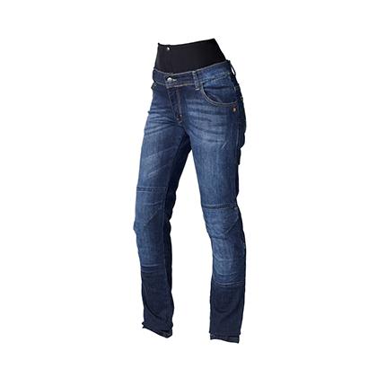 Pantalone STONE LADY - HPS405F
