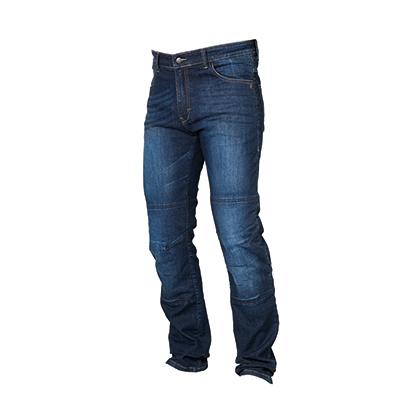 Pantalone STONE - HPS405M