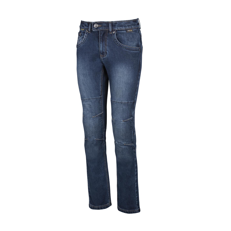 Jeans NASHVILLE LADY - HPS409F