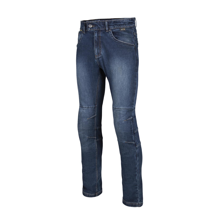 Jeans NASHVILLE - HPS409M