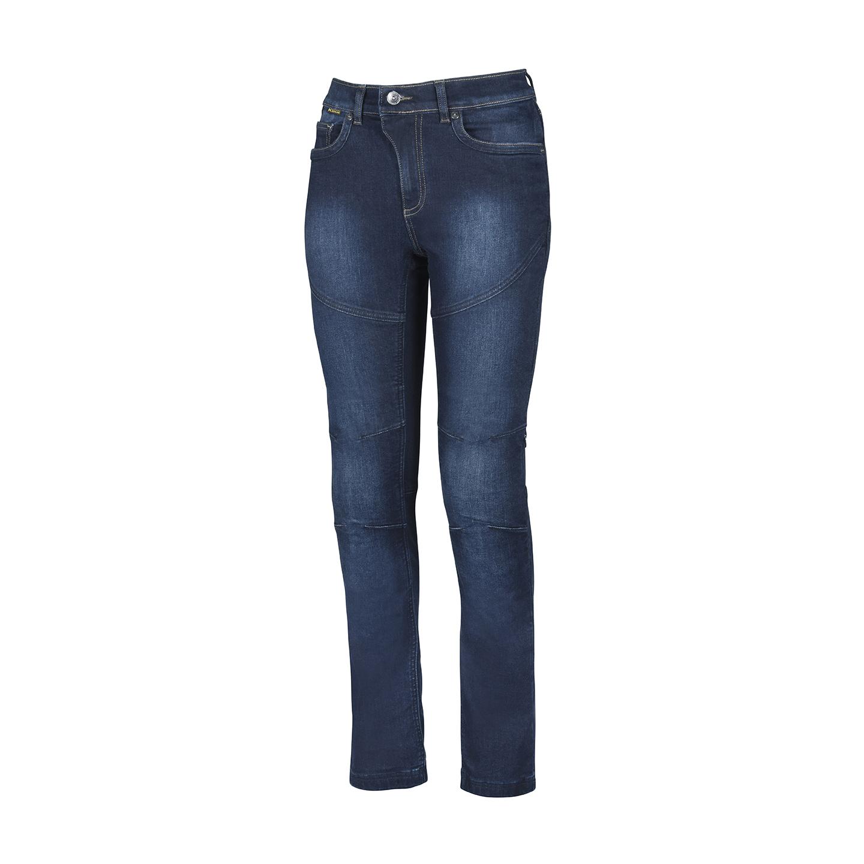 Jeans MEMPHIS LADY - HPS410F