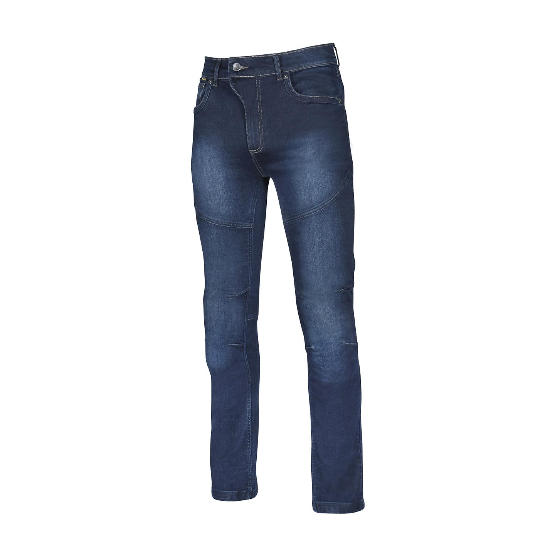 Jeans MEMPHIS - HPS410M