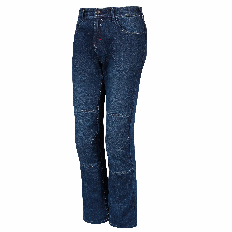 Jeans TUCSON - HPS411M