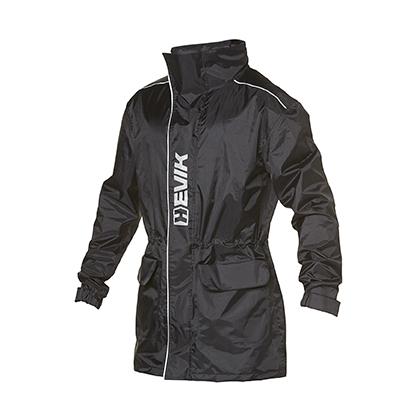 Rain Jacket PARKA - HRJ105