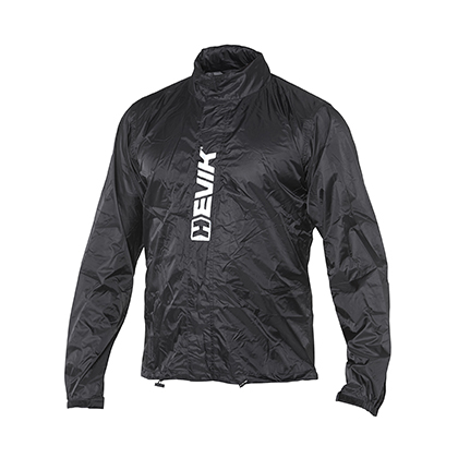 ULTRALIGHT Rain Jacket - HRJ106