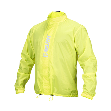 Rain Jacket RAIN FLUO -  HRJ108